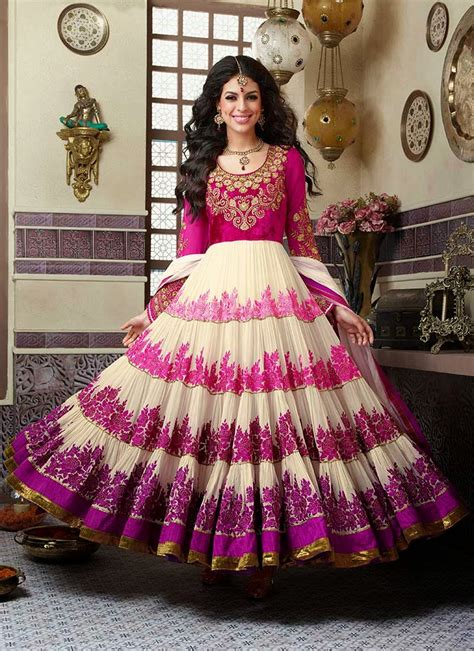 pakistani frocks designs 2015 pakistani frocks design 2014 2015 new stylish fancy
