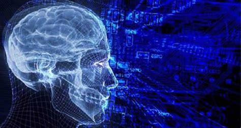 tu cerebro y la mã âºsica no ficcion edition books nuevas tecnologias que cambiaran tu vida