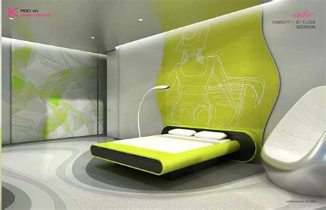 futuristic bedroom kids room futuristic bedrooms pinterest