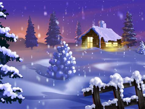imagenes gratis invierno invierno