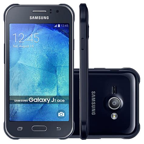 Samsung Galaxy J1 Ace wts samsung galaxy j1 ace black 8gb