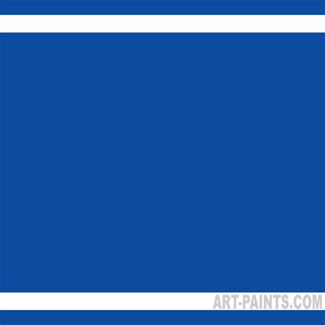 royal blue markers paintmarker paints and marking pens 22137 royal blue paint royal