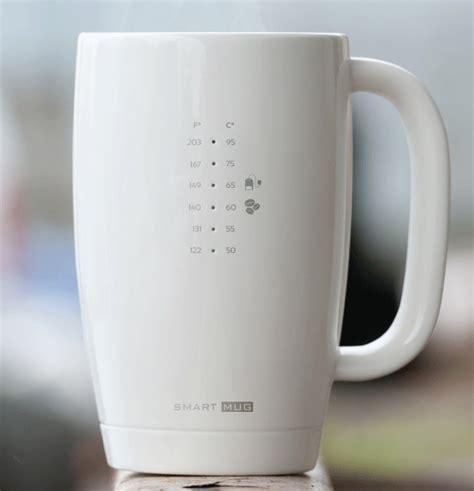 shut     money  smart mug