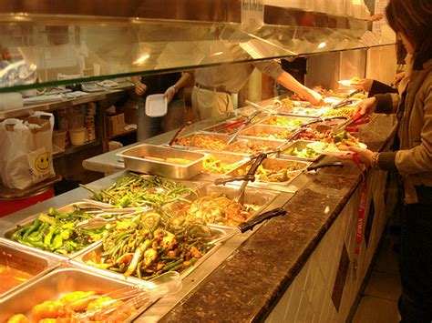 hing won adds by the pound buffet raises prices midtown