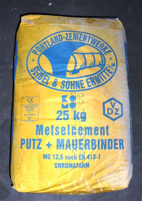 Cement Pengeras Beton Tembok 1 Kg 1 cement en mortel bouwproducten