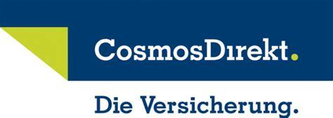 Autoversicherungen Cosmosdirekt by Cosmosdirekt Autoversicherung Mit Kfz Schutzbrief Service