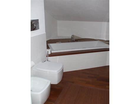 vasca da bagno incasso vasca ad incasso