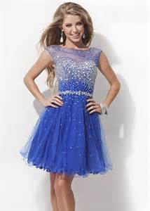 cheap homecoming dresses with cap sleeves cocktail dresses