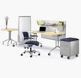 4 practical tips on buying office furniture cof
