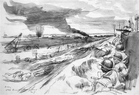 D Day Sketches by Dessin D Day Et Ww2 Le Forum Du D 233 Barquement Et De La