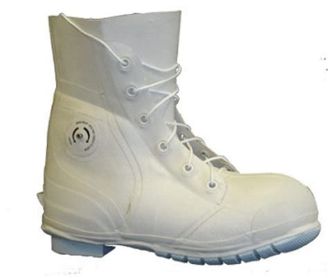 white mickey mouse boots with valve