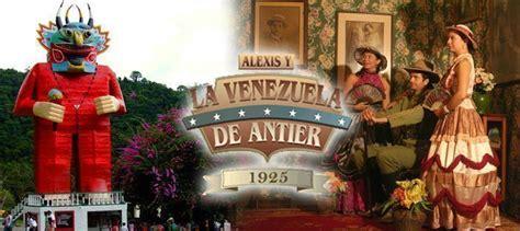 imagenes de la venezuela de antier merida m 233 rida encanto venezolano giraenlared noticias