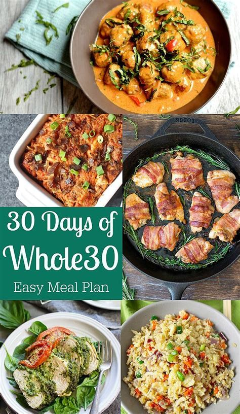30 day whole food cooker challenge delicious simple and whole food cooker recipes for everyone books 1000 ideas about whole 30 diet on 30 diet