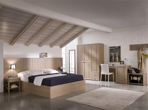 da letto hotel mobili pino 187 camere hotel in pino
