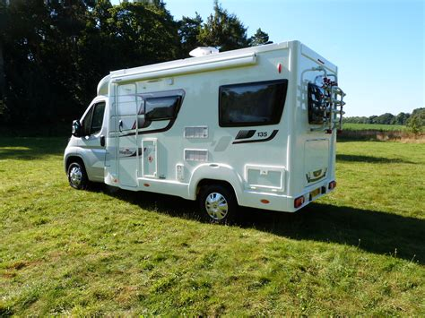 motor home hire motorhome hire doncaster luxury motorhome hire doncaster