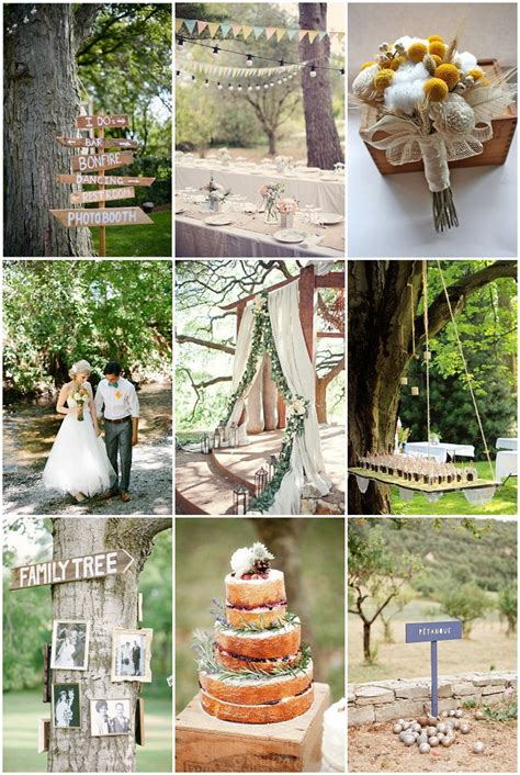 backyard bbq wedding backyard bbq wedding ideas