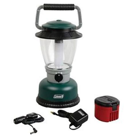 coleman cpx 6 rugged led lantern coleman cpx 6 rugged xl rechargeable led lantern 2000015141 ebay