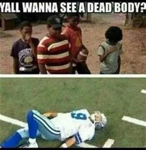 Tony Romo Injury Meme - 1000 images about nfl on pinterest nfl memes sports