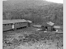 Loggers-Logging Camps - Forest History Society Logging Camp History