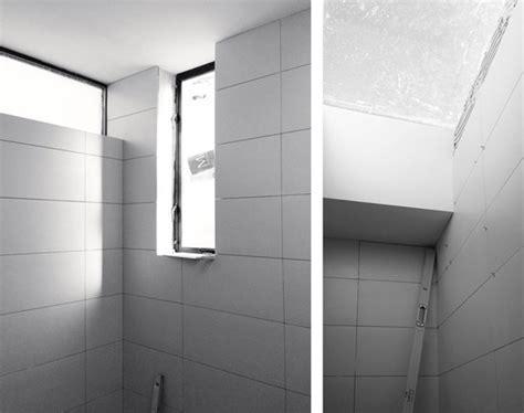 Minimalism   Modern Bath Details / MYD blog / Moss Yaw