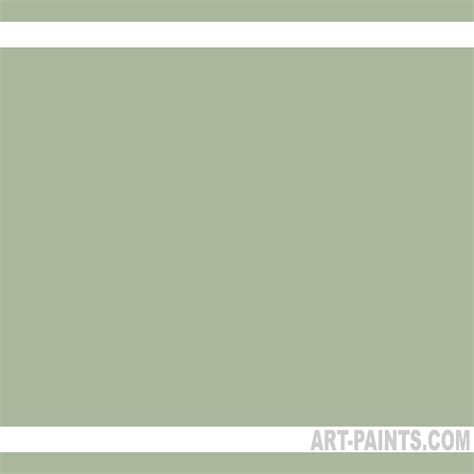 eucalyptus opaque ceramcoat acrylic paints 2569 eucalyptus opaque paint eucalyptus opaque