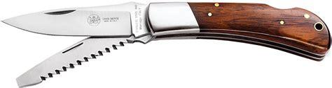 pocket knife with saw blade due buoi pocket knives 2 blades saw pocket knife