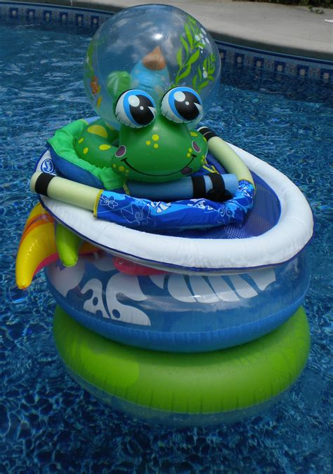 pool floats swimming pool floats from reclining to floats