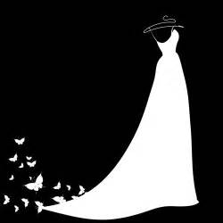Pin bridesmaid silhouette vector image search results on pinterest