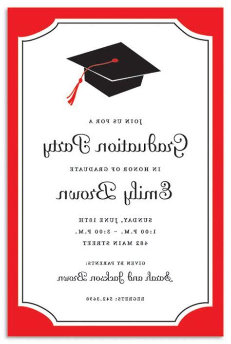 remarkable with university of texas graduation celebration