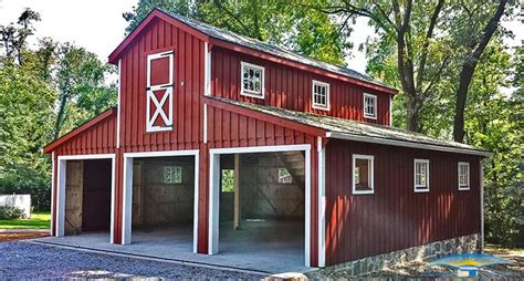 horse barn floors stall awesome pole home house plans monitor modular horse barn monitor barn horizon structures