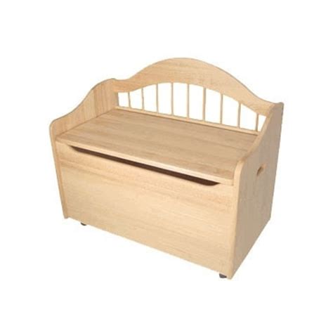 toy chest bench seat google image result for http s3 amazonaws com