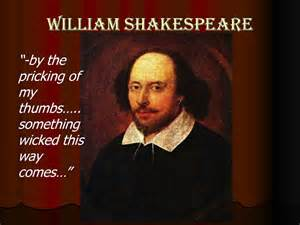 William shakespeare famous quotes with images magment
