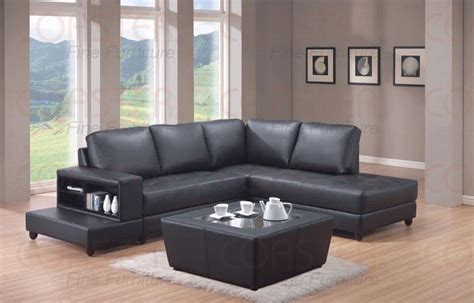 Brown Leather Sectionals On Sale by Brown Leather For Sale Leather Sofas For Sale With
