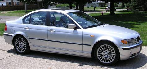 bmw e46 330i review 2003 bmw 330i review car tech talk