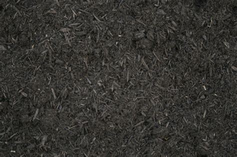 Dirt Floors Are The New Black by Ground Outdoors Dirt And Bark Seamless Texture With