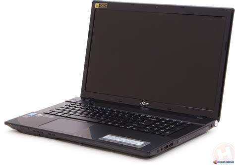 Hardware Laptop Acer acer aspire v3 772g 747a161 12tbdwakk photos