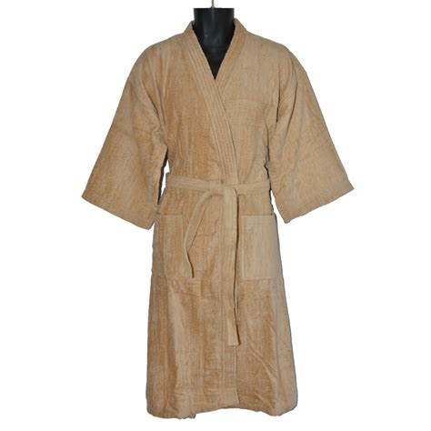 bathtubs on sale cotton love com black friday special cotton love luxurious kimono bath robes on sale
