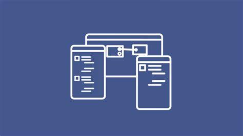 fb free data news facebook newsroom