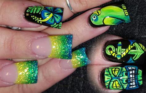 fotos uñas pintadas manos modelos de uas pintadas recopilamos algunas imagenes de