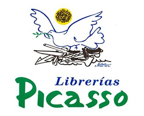 librerias picasso granada librer 237 a picasso infantil y picasso comics minigranada