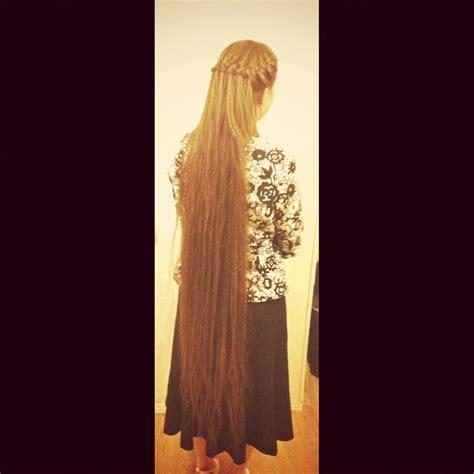 penacostal hair apostolic hair classic length hair pinterest to be