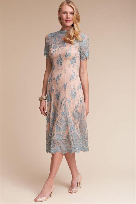 Dress Allison bhldn allison dress in dresses of the dresses