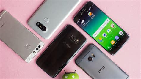 android pit por que estamos menos empolgados lan 231 amentos de smartphones androidpit
