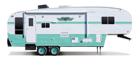 fifth wheel trailer floor plans retro fifth wheel floorplans riverside rv