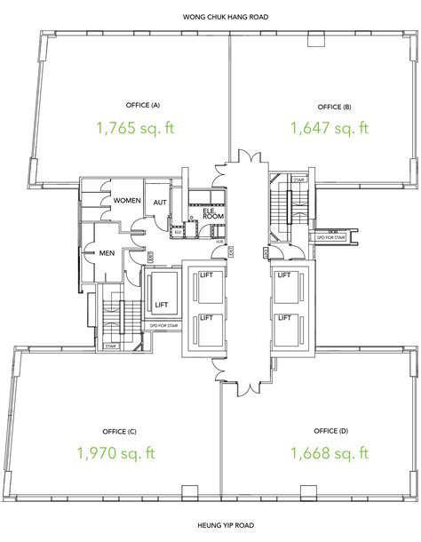 men floor plan 100 men floor plan house plan with vaulted ceiling