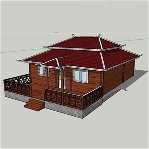 home design 150 sq meters modular home prices 150 square meters house design real