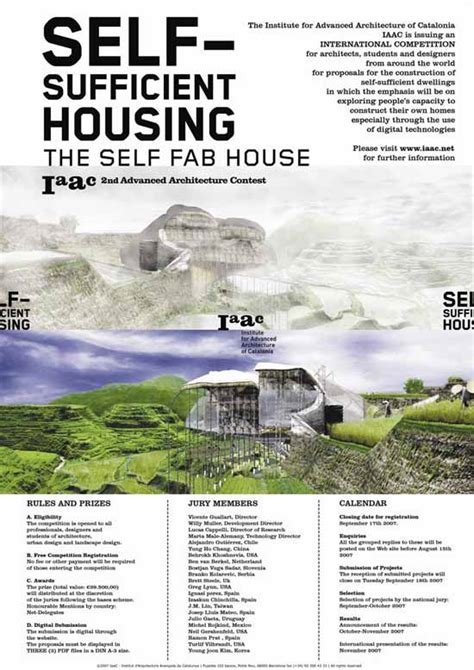 design competition for architects in india 7th advanced architecture competition e architect