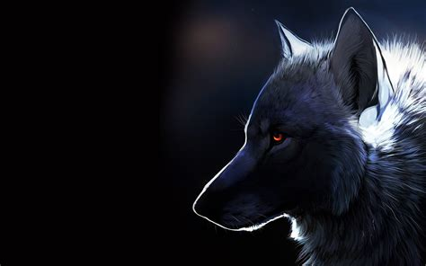 wolf wallpapers hd pictures one hd wallpaper pictures