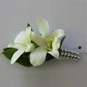 Birthday Gift Baskets For Him Stephanotis Boutonniere Helloguan Florist Delivering Near Everett Ma