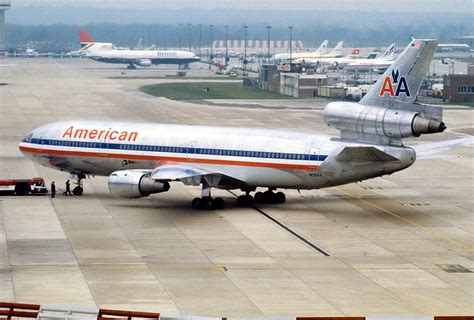 Vcd Original Air America file mcdonnell douglas dc 10 30 american airlines an1120539 jpg wikimedia commons